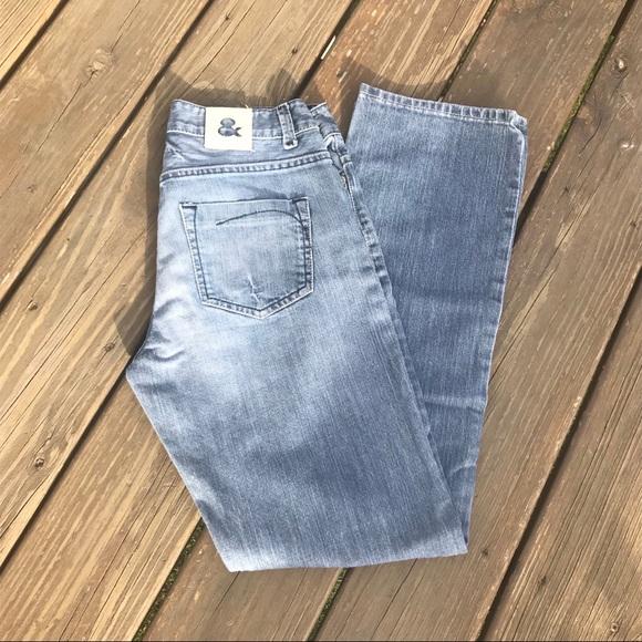 & Denim - & Jeans Size 29
